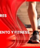 los-mejores-libros-entrenamiento-y-fitness